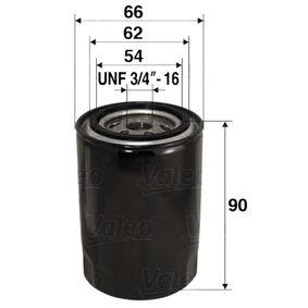 Oil Filter 586049 Note (E11, NE11) 1.4 MY 2010