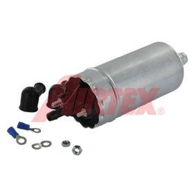 Bomba de combustible Presión [bar]: 3bar con OEM número CAC4 269