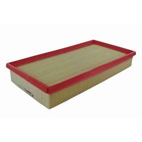 Luftfilter Art. Nr. V22-0270 120,00€