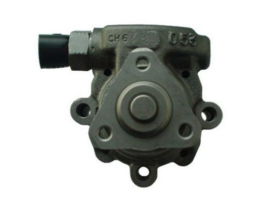 Steering Pump 54496 SPIDAN 54496 original quality