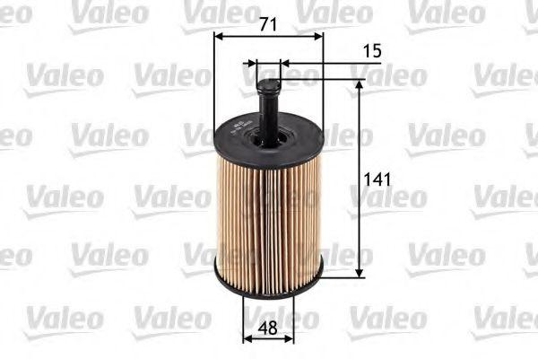 586506 VALEO from manufacturer up to - 28% off!