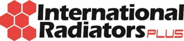 Plattenwärmetauscher VAN WEZEL 17006259 Bewertung