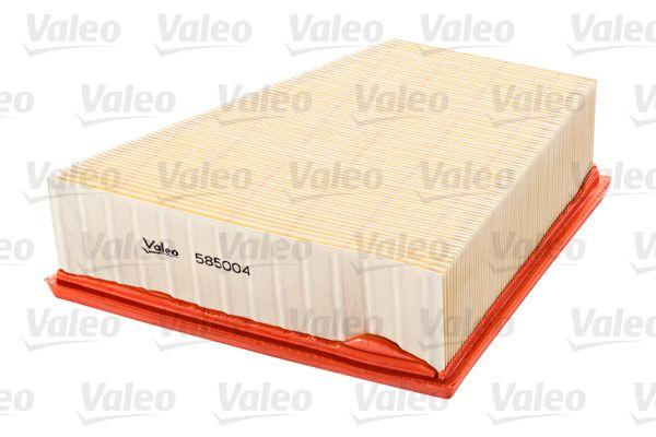 VALEO 585004 EAN:3276425850040 online store