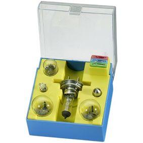 Асортимент крушки 8GH 007 157-913
