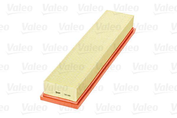 N° d'articolo 585080 VALEO prezzi