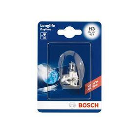 Bulb, spotlight 1 987 301 053