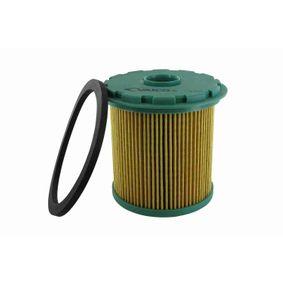 Renault Scenic 1 1.9dTi (JA0N) Kraftstofffilter VAICO V46-0554 (1.9 dTi Diesel 2000 F9Q 734)
