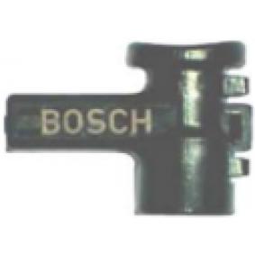 Golf 4 2.3 V5 Zündkerzenstecker BOSCH 1 928 404 878 (2.3 V5 Benzin 2000 AGZ)