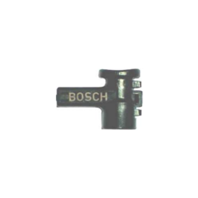 Passat B6 Variant 2.0FSI Zündkerzenstecker BOSCH 1 928 404 878 (2.0FSI Benzin 2010 CCTB)