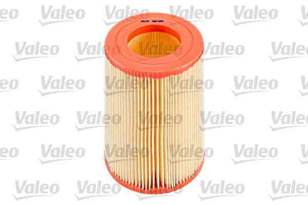 filter VALEO 585660 Bewertung