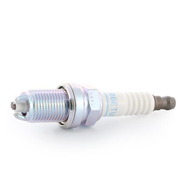 Spark Plug NGK BKR6ETUC 087295133842