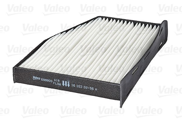 VALEO 698800 EAN:3276426988001 Shop