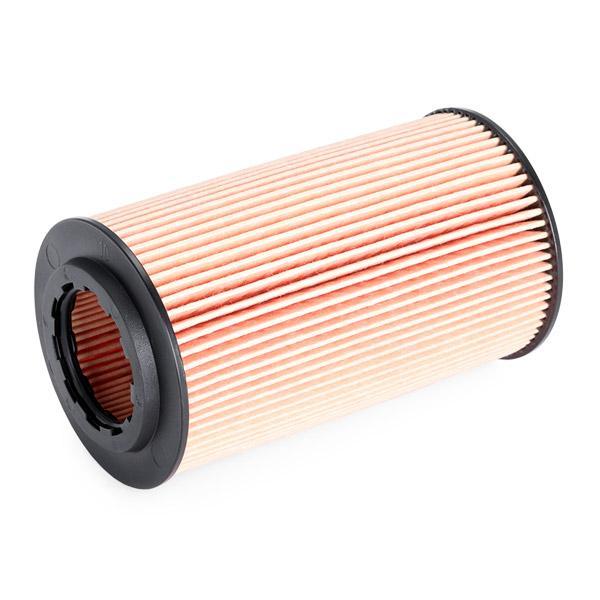 Filtro de aceite de motor VALEO 586501 3276425865013