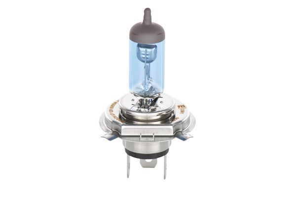 Bulb, spotlight BOSCH H4 rating