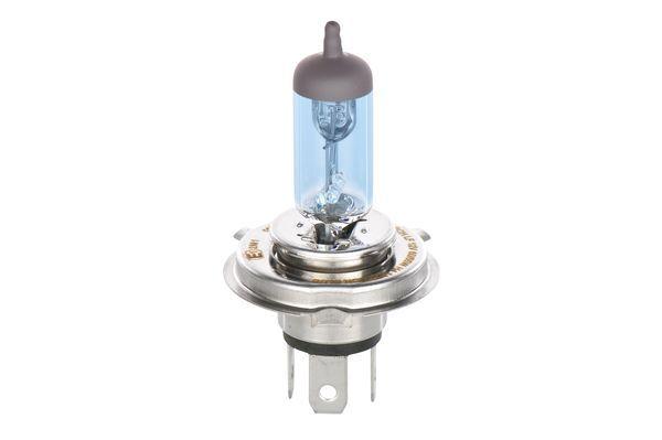 Bulb, spotlight BOSCH 1 987 301 010 3165141228779