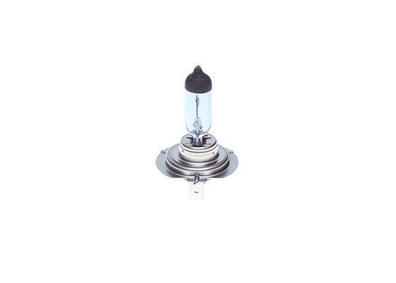 Bulb, spotlight BOSCH 12V55WH7XenonBlue rating