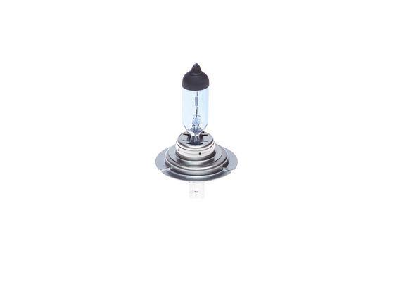 Bulb, spotlight BOSCH 1 987 301 013 3165141228809