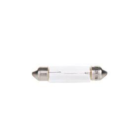 2001 Mercedes W203 C 220 CDI 2.2 (203.006) Bulb 1 987 301 014