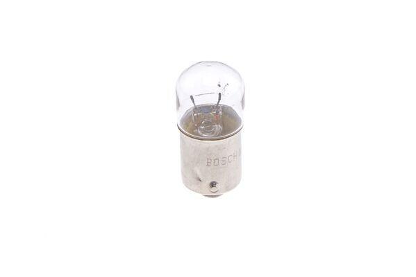 Bulb 1 987 301 022 BOSCH R5W original quality