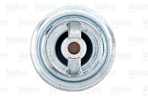 Spark Plug VALEO 246852 expert knowledge