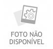 OEM Vidro de farolim, pisca BOSCH 1315601499