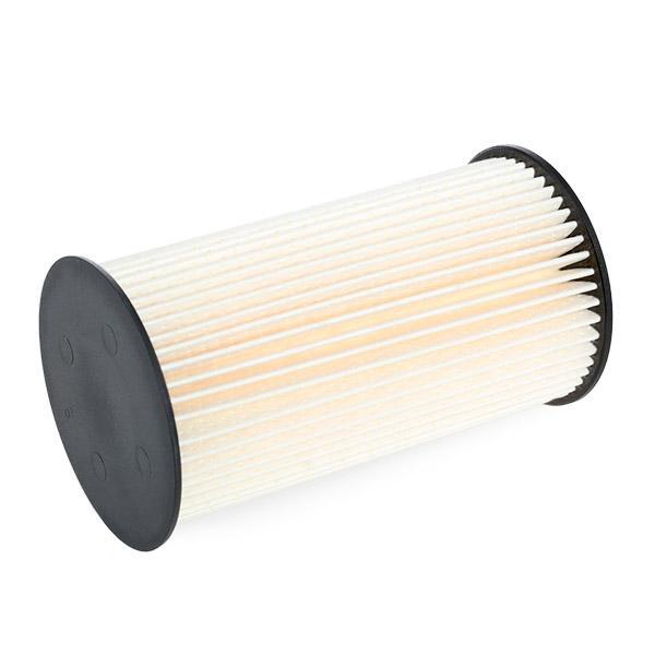 Inline fuel filter VALEO 587904 3276425879041