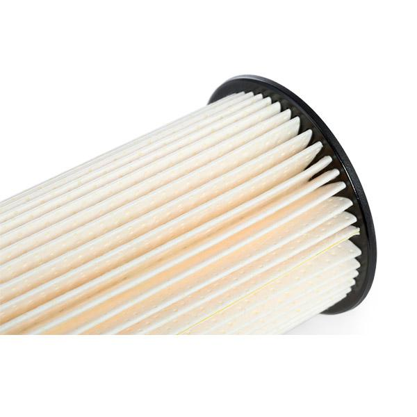 587904 VALEO from manufacturer up to - 25% off!