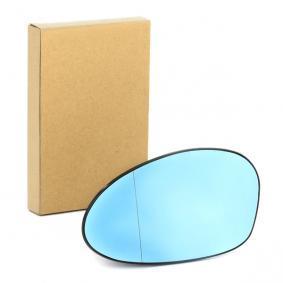 Spiegelglas, Außenspiegel Art. Nr. 0657837 120,00€