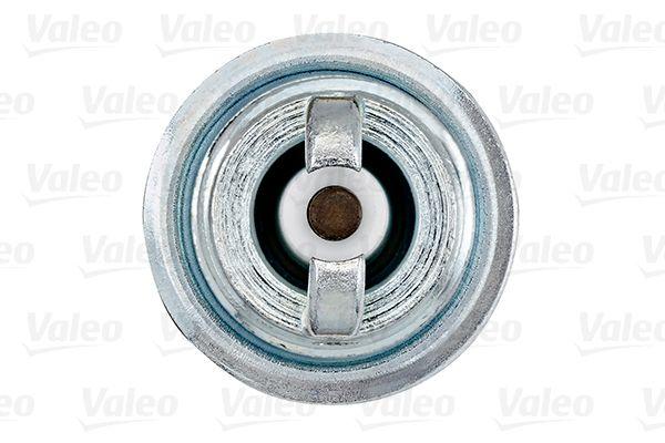 Spark Plug VALEO 246869 expert knowledge