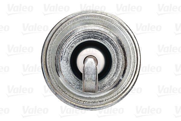 Spark Plug VALEO 246855 expert knowledge