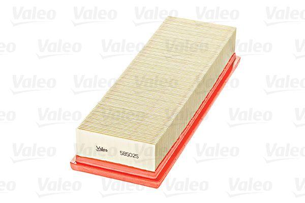VALEO 585025 EAN:3276425850255 Shop