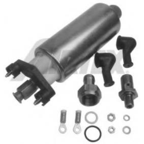 AIRTEX  E10000 Kraftstoffpumpe Druck [bar]: 3bar