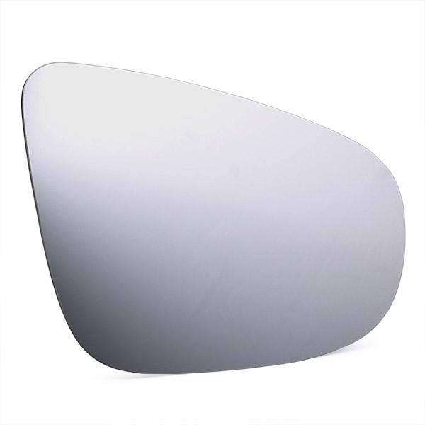 Spiegelglas VAN WEZEL 5863838 Bewertung
