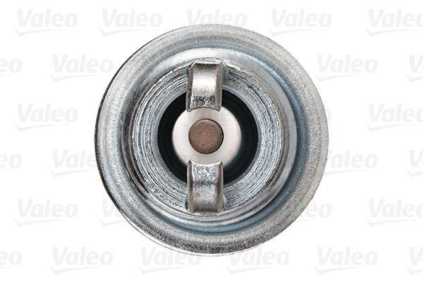 Spark Plug VALEO 246850 expert knowledge