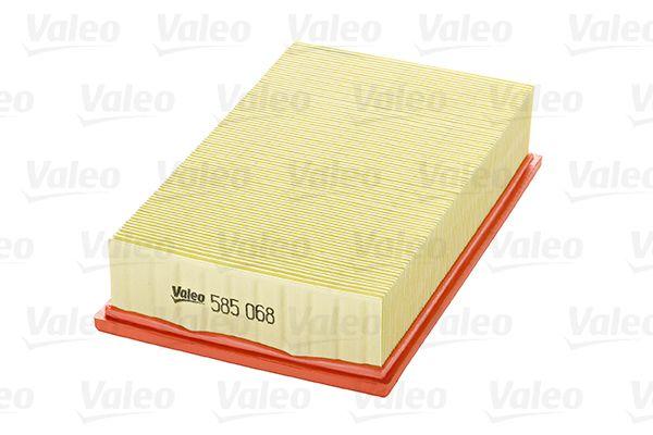 VALEO 585068 EAN:3276425850682 online store