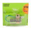 Delco VALEO D708