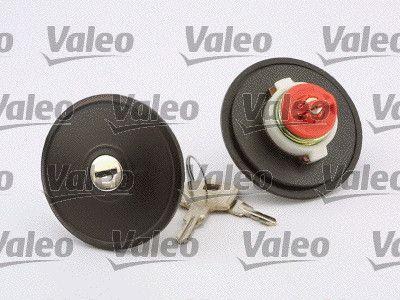 VALEO  247502 Verschluss, Kraftstoffbehälter