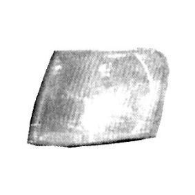 VAN WEZEL  1878908 Blinkleuchte