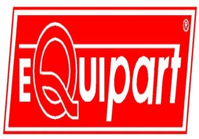 Frontschürze 1515570 VAN WEZEL 1515570 in Original Qualität