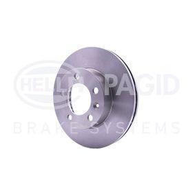 Vodni pumpa + sada ozubeneho remene Šířka: 30mm s OEM Čislo 1119 021