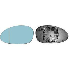Spiegelglas, Außenspiegel Art. Nr. 0657837U 120,00€