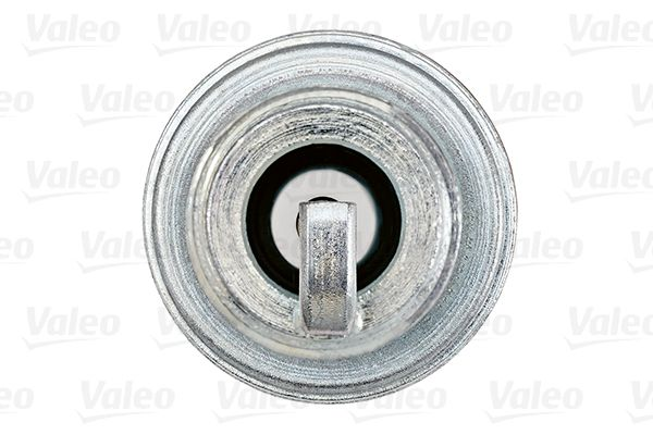Popular RF11HC VALEO