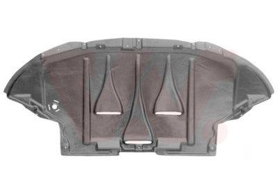 VAN WEZEL Isolamento do compartimento do motor 0325701