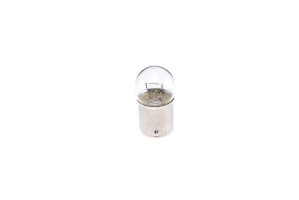 Glühlampe, Blinkleuchte 1 987 301 059 BOSCH 16e in Original Qualität