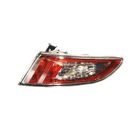 Combination Rearlight 2584932 CIVIC 8 Hatchback (FN, FK) 2.0 R MY 2011