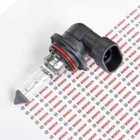 Bulb, spotlight HB4, 51W, 12V 1 987 301 063 VW GOLF, POLO, PASSAT