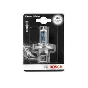 Bulb, spotlight 1 987 301 068