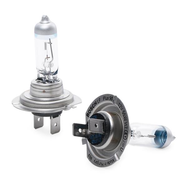 Bulb, spotlight BOSCH 1987301075 4047024448148