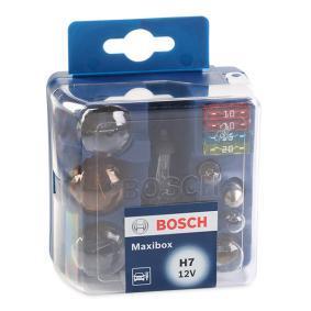1 987 301 113 BOSCH H7Maxibox in Original Qualität