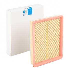 VALEO Air filter Filter Insert